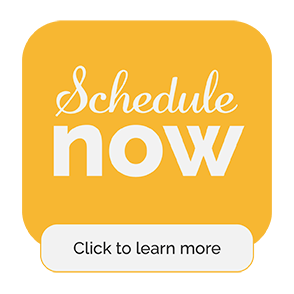 Chiropractic Neenah WI Schedule An Appointment